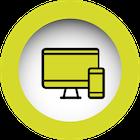 icon 1 green